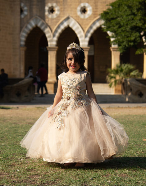 Baby Fancy Birthday Frock Flower Girl Prices In Pakistan,Cocktail Dress Wedding